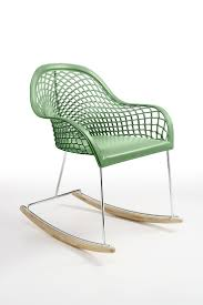 Maison Du Monde Rocking Chair 216 Best Rocking Chair Images On Pinterest Rocking Chairs