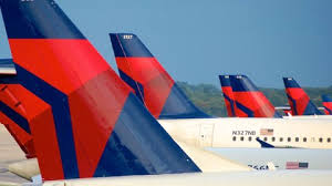 Best Business Credit Card Deals Why Amex Platinum Could Be The Best Card For Delta Flyers