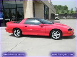 2000 t top camaro 1996 z28 ss t top camaro5 chevy camaro forum camaro zl1 ss