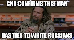 White Russian Meme - image tagged in whiterussian imgflip