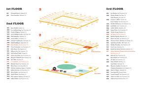 the weekend of contemporary art startup art fair u0026 art market
