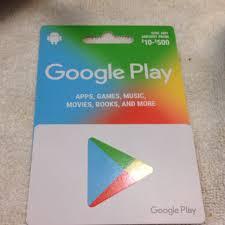 play 10 gift card prepaid play gift card play gift cards gameflip