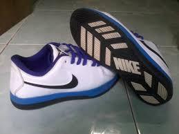 Nike Asli cara membedakan sepatu nike asli dan palsu page 4 kaskus