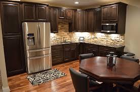 basements design homes