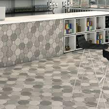 floor and decor jobs merola tile imagine cement 17 3 4 in x 17 3 4 in ceramic floor