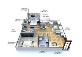 Greenpark Homes Floor Plans Green Park Township In Faizabad Road Lucknow By Omega Developer