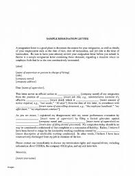 sle resignation letter resignation letter letters of resignation template beautiful