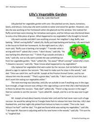 1st grade reading comprehension worksheets amish pinterest