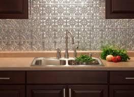 kitchen backsplash wallpaper wallpaper that looks like tile backsplash wallpaper that looks like