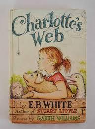 27 white images books classic books