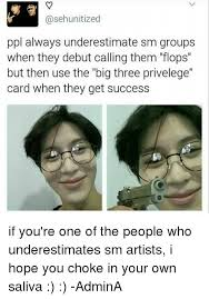 Sm Meme - 25 best memes about flopping flopping memes