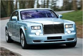 roll royce concept rollsroyce 102ex the electric phantom u s news best cars