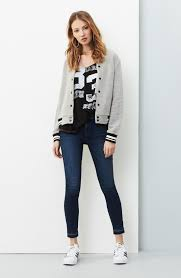 casual weekend for women nordstrom