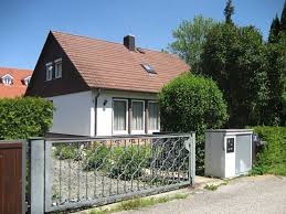 Fertighaus Verkaufen Haus Zum Verkauf Saxhuberweg 2 82024 Taufkirchen München Kreis