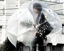gadgets that make life easier full body umbrella can u0027t even count the number of times i needed