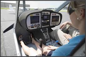 ct light sport aircraft light sport pilot license requirements americanwarmoms org
