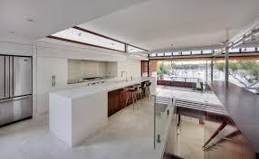 Home Styles Monarch Kitchen Island - kitchen 8 foot long kitchen island slide out plus home styles