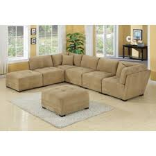 Sectional Sofa Pieces Sectional Sofa Design Soft Modular Sectional Sofa Pieces Macy S