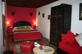 la chambre marocain riad meknes chambres d hôtes maroc riad el ma la chambre