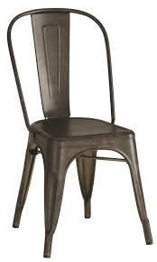 wooden chair designs dining room modern dark metal dining chair ikea dining stool
