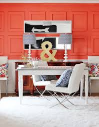 trend decoration what color to paint dining room table for