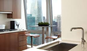 How To Choose The Finish For Bathroom Fixtures Denver Plumbing Bathroom Fixture Finishes