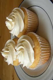 swiss meringue buttercream decorate this