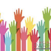 thanksgiving day volunteer opportunities cincinnati