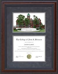 college diploma frame morehouse college diploma frames graduation products wordyisms