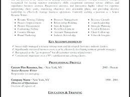 resume templates for word mac resume template word 2010 resume template word mac resumes formats