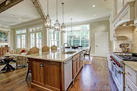 best paint colors for kitchen with honey oak cabinets best kitchen paint colors ultimate design guide