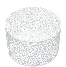 Small Metal Patio Side Tables Side Table Great Patio Side Table Metal Kh Design Regarding
