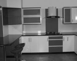 Kitchen Cabinets In Mississauga Cabinet Laudable How To Install Ready Made Kitchen Cabinets