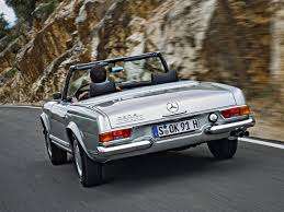 mercedes sl280 mercedes sl w113 mercedes cars and cars