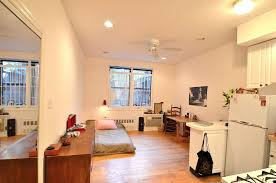 100 one bedroom apartment one bedroom apartment with den in