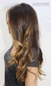 146 best new hair images on pinterest hairstyles make up and braids