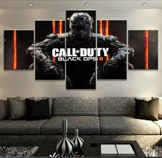 wall decor game room wall art pictures trendy wall wall design