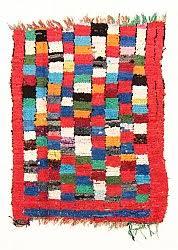 boucherouite moroccan berber rugs