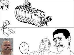 Rage Face Meme Generator - memes comic maker image memes at relatably com