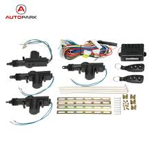 car peugeot price compare prices on alarm system for peugeot online shopping buy