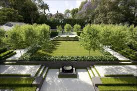 Formal Garden Design Ideas Formal Garden Design 1 Homecoach Design Ideas