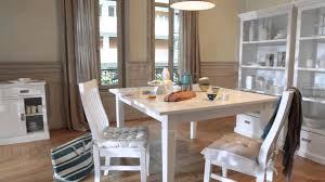 meuble de charme collection de meuble style charme catalogue but 2012 2013 youtube