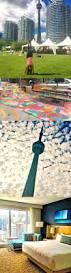 best 25 downtown toronto ideas on pinterest toronto ontario