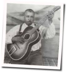 Blind Chords Blind Willie Mctell Guitar Tabs And Chords