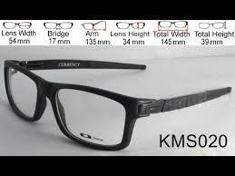 Jual Kacamata Oakley Crosslink review frame kacamata baca oakley currency