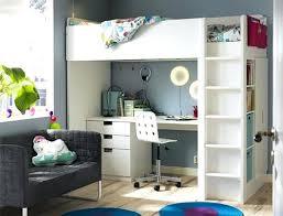 chambre d enfant ikea bureau enfants ikea la chambre dun garaon avec une combinaison de