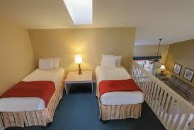 2 Bedroom Apartments In Kissimmee Florida Two Bedroom Westgate Vacation Villas In Orlando Florida
