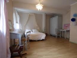 sainte enimie chambre d hotes chambres d hôtes sainte enimie