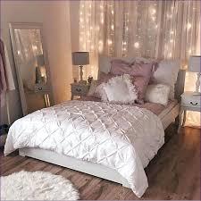 How To Hang String Lights In Bedroom Superb White String Lights For Bedroom Fairylights Size Of
