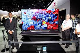 best of ces 2015 get a glimpse of the fantastic future cult of mac